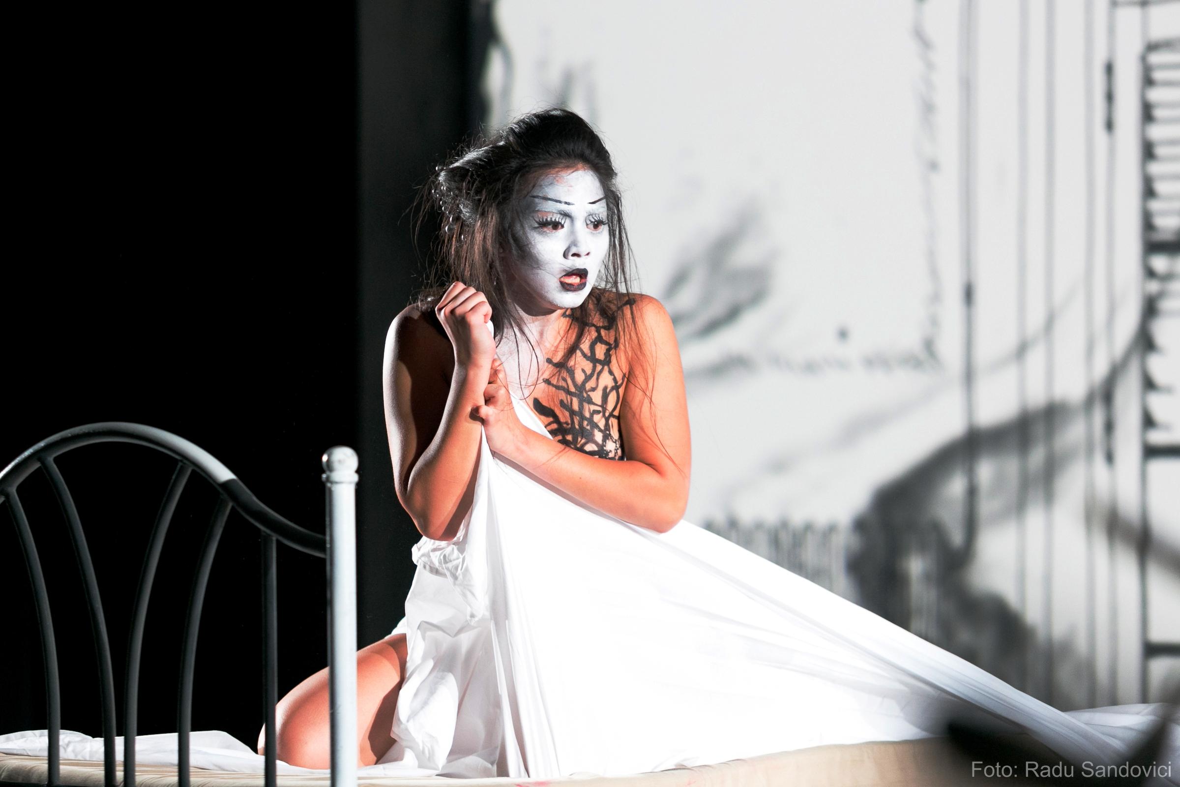 Rafaela Lei
