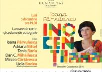 invit-inocentii-5dec2016