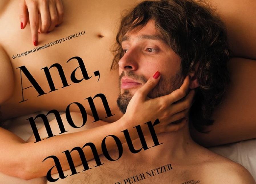 ana-mon-amour-441570l